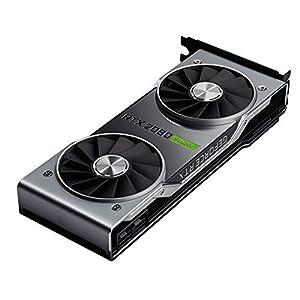 Comprar GeForce RTX 2080 Super Founders Edition 8 GB GDDR6