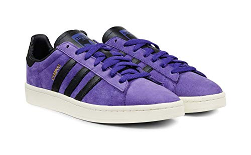 Herren Sneaker Blatiz Mehrfarbig tinene Negbas Adidas Campus HR0Pdd