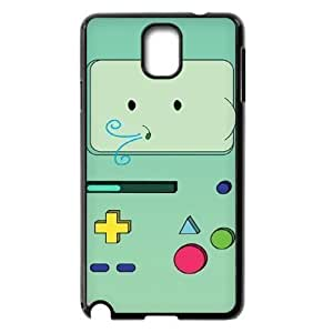 Beemo Adventure Time The Unique Printing Art Custom Phone Case for Samsung Galaxy Note 3 N9000,diy cover case ygtg588178