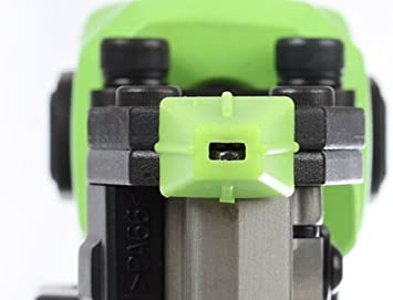 Grex Power Tools P635 featured image 3