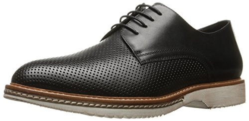 Buanderie Anglais Northwood Oxford Noir