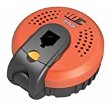 10C Technologies PRO Single Charger - Professional Smart Power Tool Battery