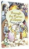 Through the Flames of Aleppo, A. Shalom, 1578195381