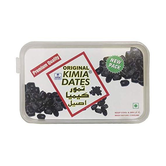 Kimia Dates UAE khajur 550 Gm
