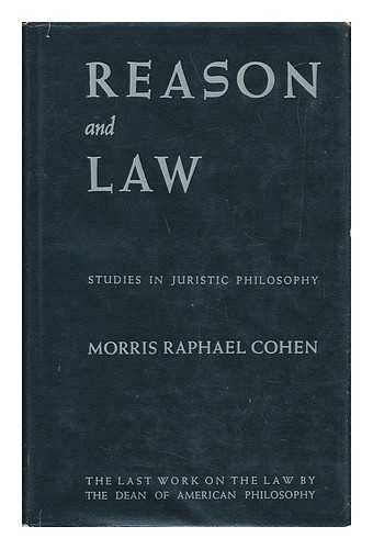 Reason and law