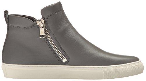 Skechers Women's Vasar-Bota Trainers, Grey Grey (Grey)