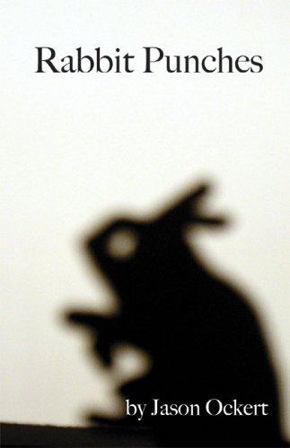 Rabbit Punches: Stories PDF