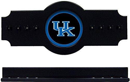 Kentucky Wildcats Pool Cue - 9