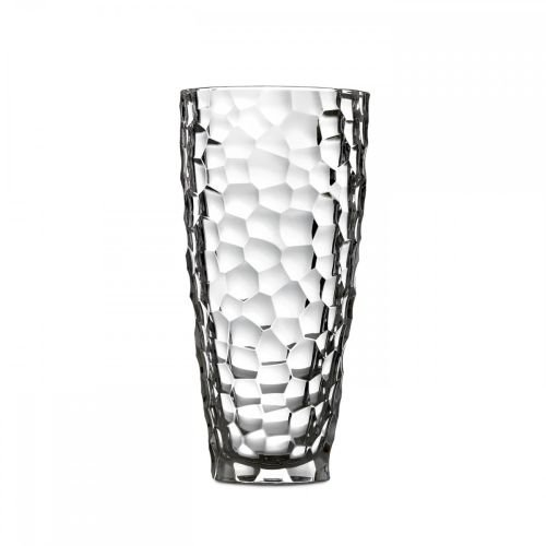 - Vera Wang by Wedgwood Sequin Vase, 9-Inch
