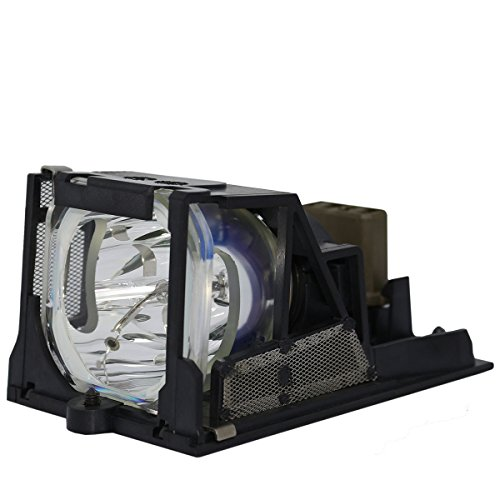 930 Boxlight Projector (Osram Boxlight XD5M-930 Projector Replacement Lamp with Housing (Osram))