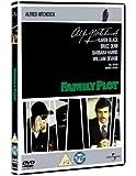 Family Plot [DVD]