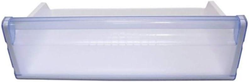 Recamania Cajón congelador frigorífico Balay 3KFB791501 680285 ...