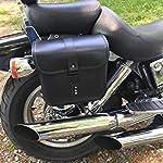 1-paio-di-borse-laterali-laterali-in-pelle-PU-impermeabile-posteriore-sedile-da-sella-borsa-da-viaggio-strumento-coda-bagagli-nero