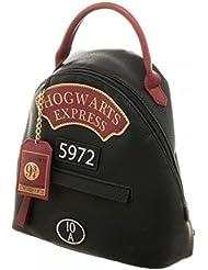 Harry Potter Hogwarts Express Platform 9 3/4 Mini Backpack