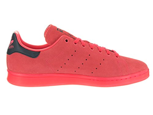 adidas stan smith rood bond