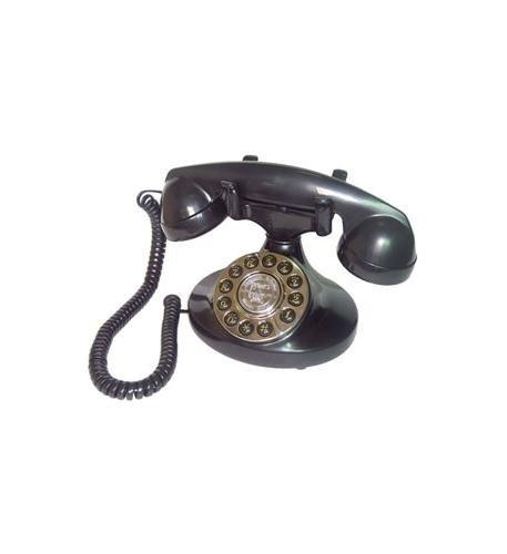 Paramount Alexis 1922 Decorator Phone - Phone Decorator