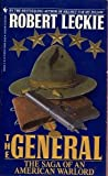 The General, Robert Leckie, 0553295586