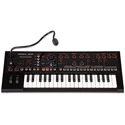roland-synthesizer-37-keys-jd-xi