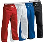 Century Martial Arts 8 oz. Middleweight Contact Karate Martial Arts Pants from Century