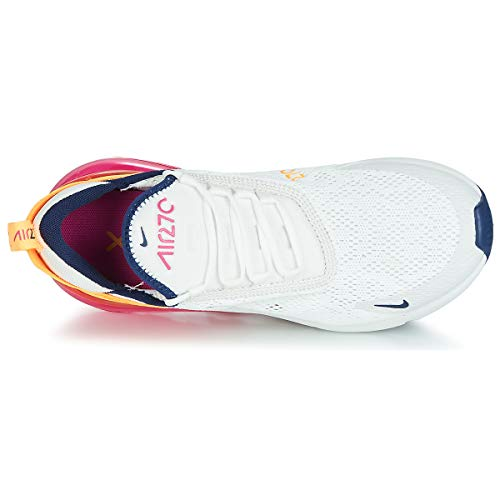 Zoom DChaussures Zoom Nike Mix DChaussures Nike D'athlétisme 9YeIHD2WE