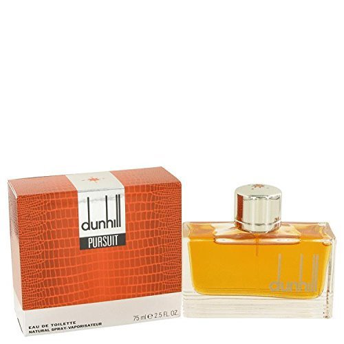 Dunhill Pursuit by Alfred Dunhill Men