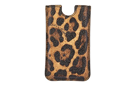 dolcegabbana-cover-case-iphone-4-4s-in-leather-leo-brown