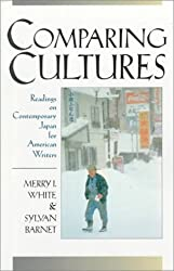Comparing Cultures: Readings on Contemporary Japan for American Writers