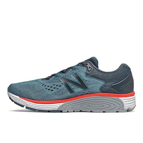 New Balance Men's Vaygo V1 Running Shoe