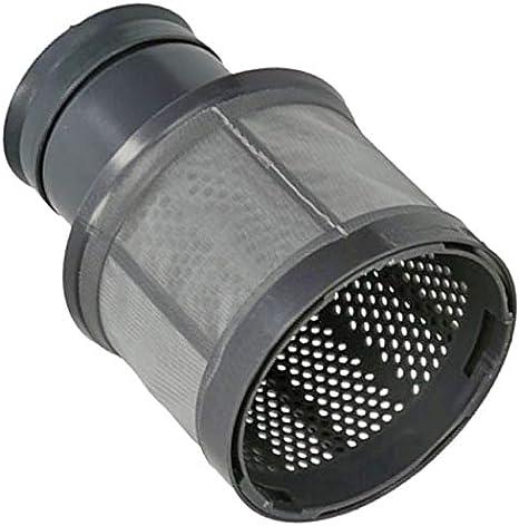 Hoover FD22 FD22G FD22R - Soporte para rejilla de filtro de ...