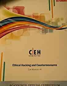 ethical hacking and countermeasures lab manual v8 ceh v9 lab manual pdf ceh v9 lab manual download