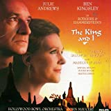 : The King and I (1992 Hollywood Studio Cast)