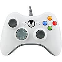 Wired Gaming Gamepad Controller Zoewal FA04 USB Gamepad...
