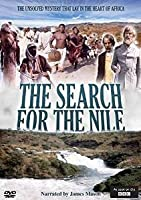 Search for the Nile
