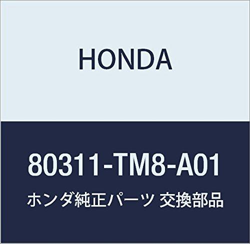 Suction Hose 80311-TM8-A01 Genuine Honda