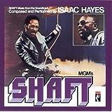 Shaft: Original Soundtrack