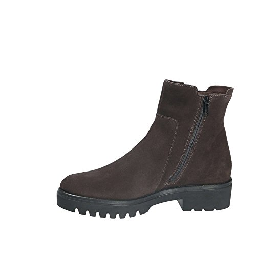 marque STONEFLY Boots Boots Gris PERRY 2 couleur Marron STONEFLY modèle Bottines Marron Bottines GORE 0t8qwxdO