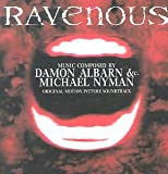 Ravenous: Original Motion Picture Soundtrack