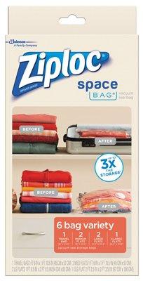 vacuum cube storage bags - 3