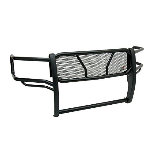 2006 dodge ram 1500 grille guard - 7