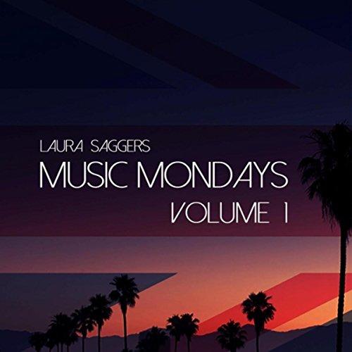 Music Mondays, Vol. 1