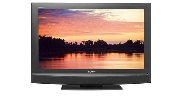 Sony KDL40U2530E - Televisión LCD de 40 pulgadas HD Ready: Amazon.es: Electrónica
