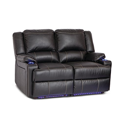 Clay Madison Furniture Reviews
