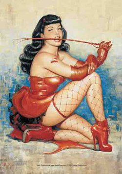 (LPGI Don't Tread On Me Fabric Poster by Olivia DeBerardinis 30 x)