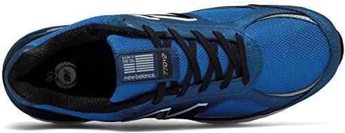 Blue M770v2 Balance New Royal Men's Black Shoe Running 1EZ1qYdw