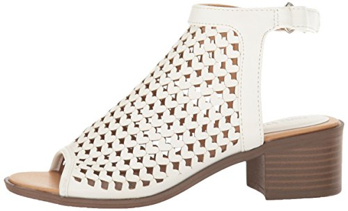Pictures of Nine West Kids' Kariana Wedge 9W10007 5