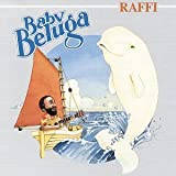 Baby Beluga [Vinyl]