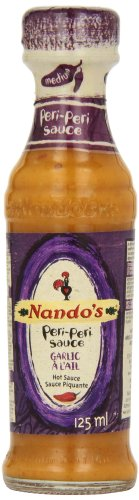 nandos-garlic-peri-peri-sauce-47-ounce-glass-jars-pack-of-3