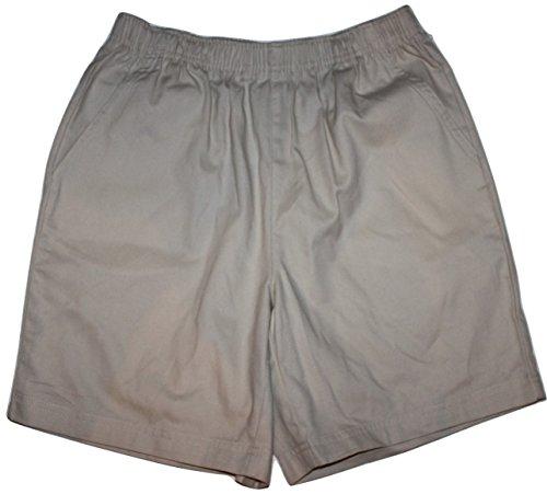 White Stag Shorts - 1