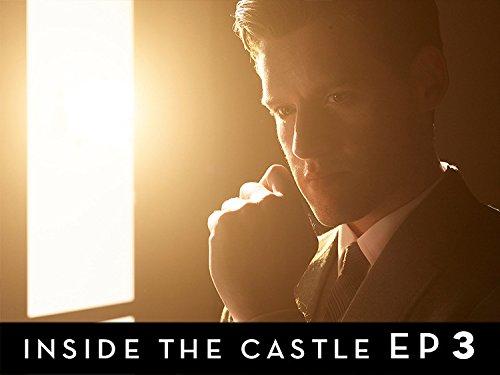 Executive 7 Piece Cast - [Bonus] Inside the Castle: Ep. 3