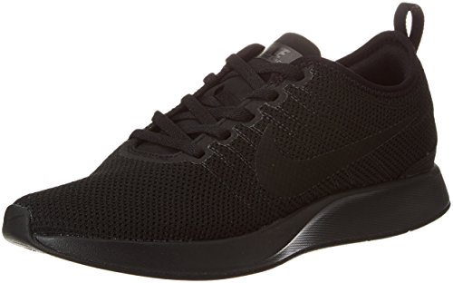 Racer Shoes Dualtone 006 Nike 's Black Running Men black black black pqwgt